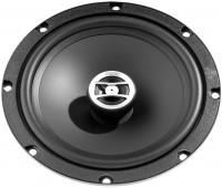 4655)FOCAL Auditor RCX-165