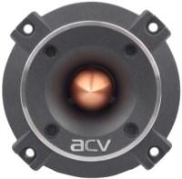 5441)ACV ST-38.2PRO SPL