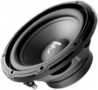5227)FOCAL Auditor RSB-250