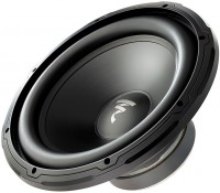 4659)FOCAL Auditor RSB-300