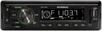 4400)Soundmax SM-CCR3076F