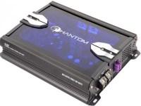 4779)Phantom LX 1.600