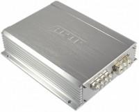 2485)Aria AP-D600