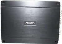2489)Aria AR4.100