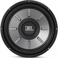 4712)JBL STAGE 1210