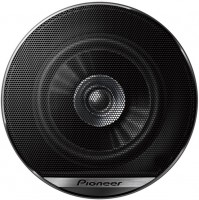 3395)PIONEER  TS-G1010F