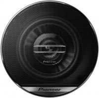 3396)PIONEER  TS-G1020F
