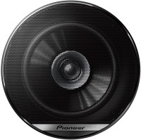 4604)Pioneer TS-G1310F