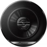 4605)Pioneer TS-G1320F