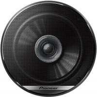 3405)PIONEER  TS-G1710F