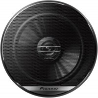 4610)Pioneer TS-G1720F