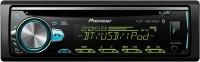 3334)PIONEER  DEH S5000 BT