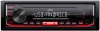 4410)JVC KD-X152
