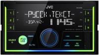 4421)JVC KW-X730