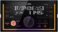 4422)JVC KW-X830BT