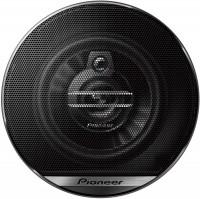 3917)PIONEER  TS-G1310F