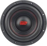4690)ACV SW PRO124D
