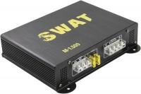 4832)SWAT M-1.500