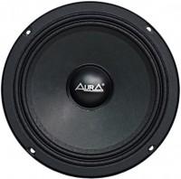 2380)Aura SM-A654