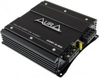 5666)Aura AMP-2.60