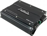 4853)Aura AMP-2.80