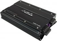 5667)Aura AMP-4.60
