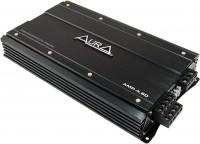 4855)Aura AMP-4.80