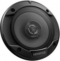 4623)Kenwood KFC-S1366