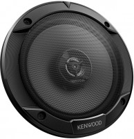 4625)Kenwood KFC-S1766