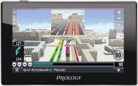 5372)Prology iMAP-A530