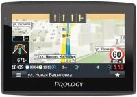 5374)Prology iMAP-M500