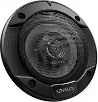 4621)Kenwood KFC-S1066