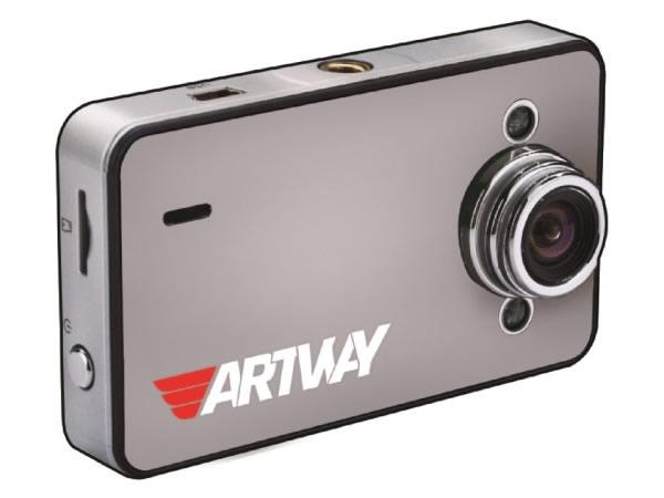 5525)Artway AV-115