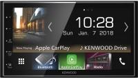 5833)Kenwood DMX-7018BTS