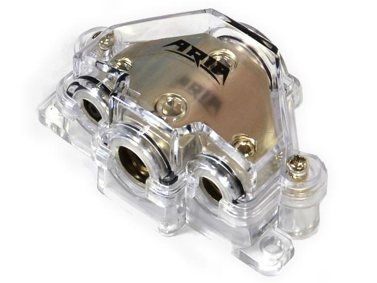 2831)Aria APD 228