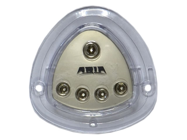 5293)Aria APD 044
