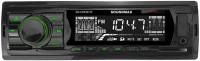 5834)Soundmax SM-CCR3071F