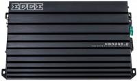 5392)EDGE EDA 350.2-E7
