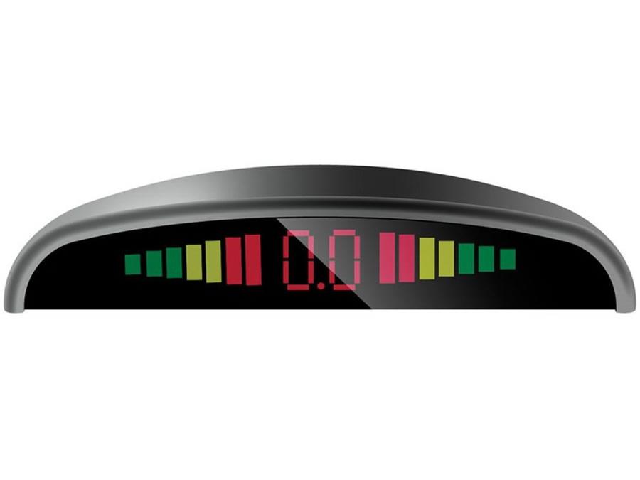 7132)Digma DCK-100W