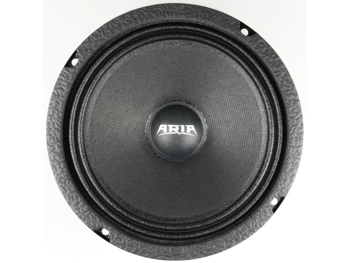 12314)Aria BZ-165NL