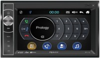 11030)Prology MPV-120