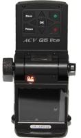 5605)ACV Q5 LITE