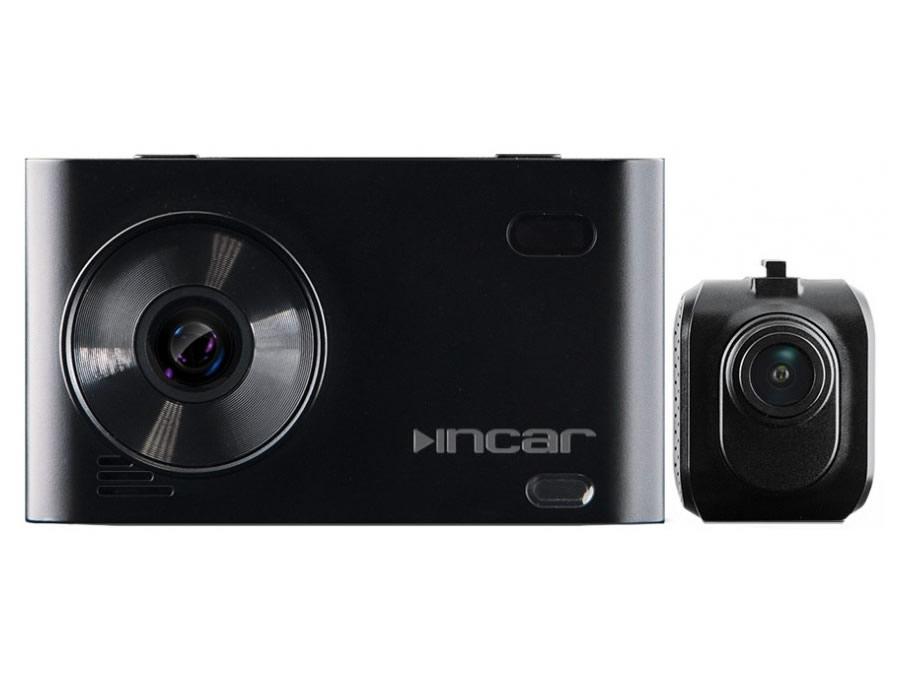 14342)Incar SDR-70