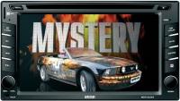 4525)Mystery MDD-6220S
