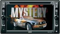 4526)Mystery MDD-6240S