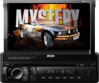 4533)Mystery MMTD-9122S