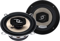 1773)Soundmax SM-CSA502