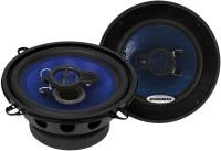 1782)Soundmax SM-CSE503