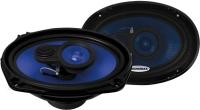 4627)Soundmax SM-CSE693