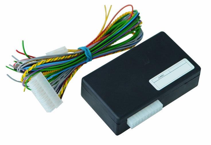 5999)AGT CAN-TAS-T3C